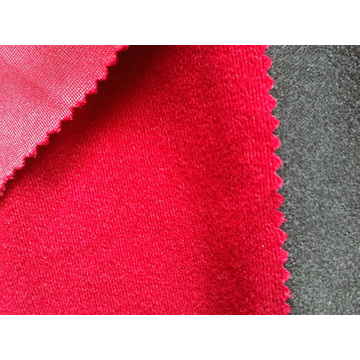 Polyester Knitted Fabric And For Tricot Brush