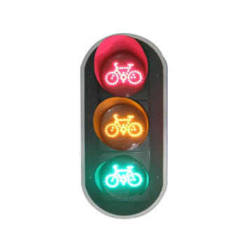 Traffic Led Flashing Light