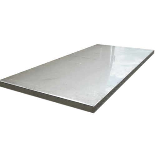 Good Price 316 Stainless Plate