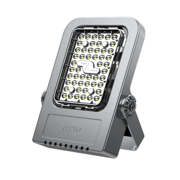 Flood Light Led Floodlight Kit Led Flood Light 30w CHOK-200