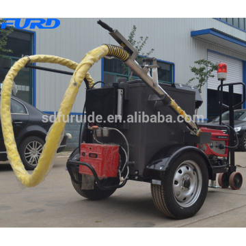 Road Sealing Machine Used for Road Crack Repair (FGF-100)