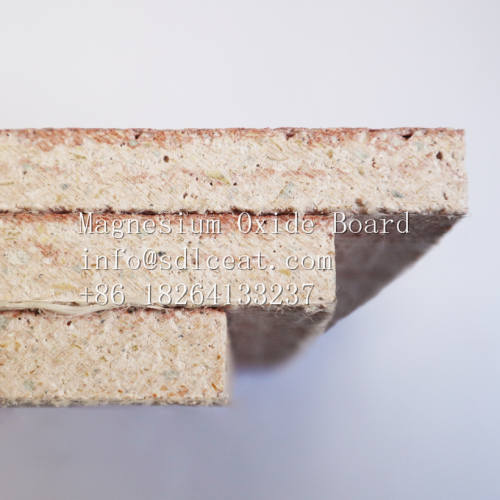 decorative fiber cement board cladding for sale