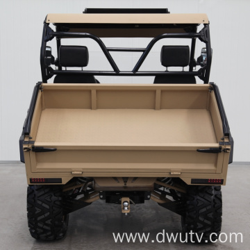 850CC 4 * 4 RIS ATV UTV QUAD BIKE