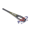 HDetection alta calidad Pipe Pointer MCD-5800