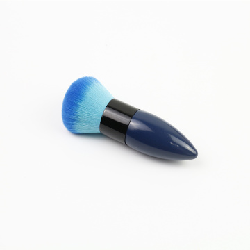 Blending Powder Large Professional Face Brush