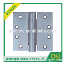 SZD SAH-036SS hot sell stainless steel spring hinge with cheap price