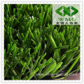 Olive Green Football Synthetic Turf