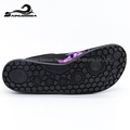 water sport women's beach shoes