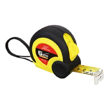 inch blade tape measure 3.5m 5m 7.5m 5/19