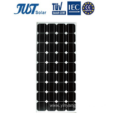 A Grade 270W Monocrystalline Solar Power Panel with 60cells