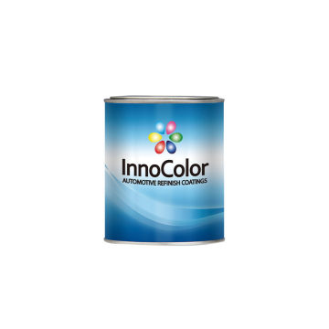 Top Selling InnoColor Auto Color Paint Automotive Paint