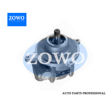 ZF 7685 955 791 POWER STEERING PUMP