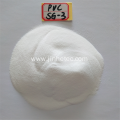 Factory Price PVC Resin Sg3/Sg5/Sg7