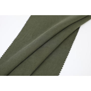 Super Soft Sustainable Recycled Tencel Fabric