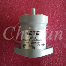 TE IHV50A4ANG 12V high voltage DC relay contactor, 2071407-1 new energy vehicle