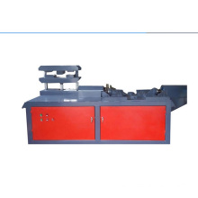 Steel Bar Cutting Machine For Eight-Shaped