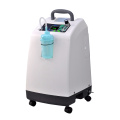 Electric Portable Oxygen Concentrator