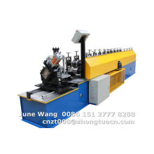 light keel C stud steel roll forming machine