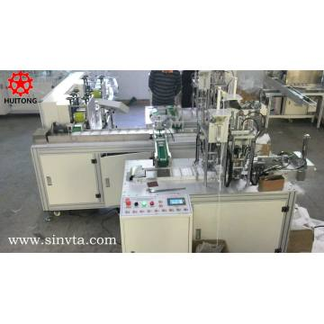 Umedical Non-woven Face Mask Machine
