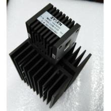 WR28 to WR650 Waveguide Isolator