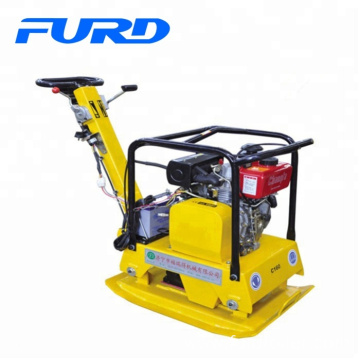 Cheapest Furd Hand Ground Compactor Cheapest Furd Hand Ground Compactor