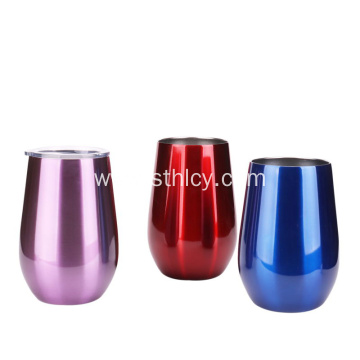 250 ml Double Wall Best Stainless Steel