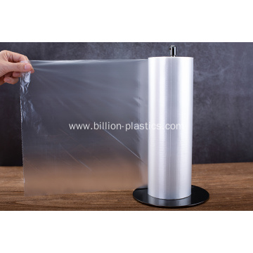 Large Plastic Food Storage Bags
