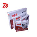 22 inch LED TV cardboard boxes