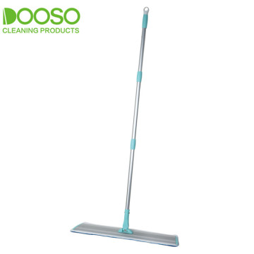 Large Surface Microfiber Cleaning Flat Mop DS-1227-50