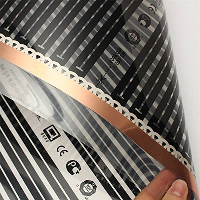AC220V home Heating Film
