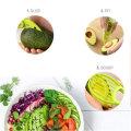 Multi-function avocado knife for all avocado tools avocado slicer avocado cutter