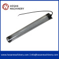 Driver internal LED machine light lamp for CNC