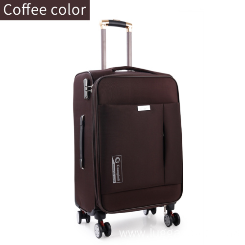 Oxford luggage bags travel bags wholesale