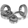 (32026)Single row tapered roller bearing