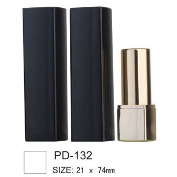 Cosmetic Square Lipstick Container