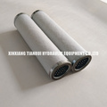 Compressed Air & Gas Filter Coalescing elements 6CV25-130