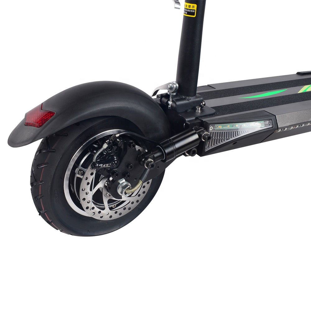 Child Electric Scooter