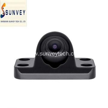 360 View Car Backup Camera