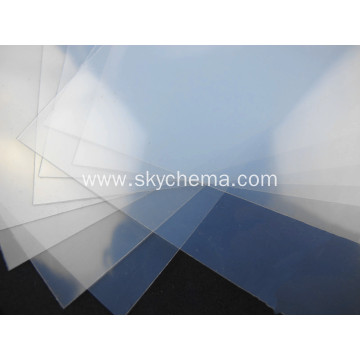 inkjet film material for t-shirt screen printing