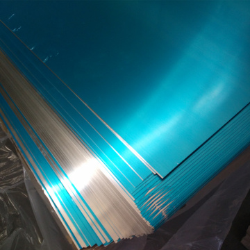 aluminum sheet with alloy 6061 size 4.8mm