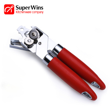 Best Manual Power Can Opener