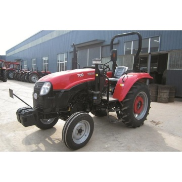 1.5 L tractors with best price