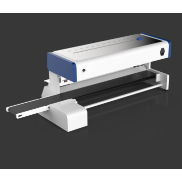 High quality PCBA/ PCB separators