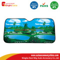 Auto Sunshade for Car Windshield