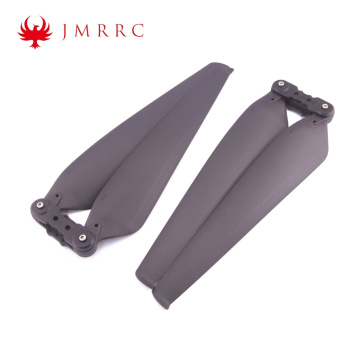 JMRRC F32105 carbon nylon folding propeller for drone