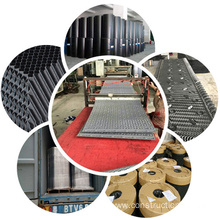 Liang Chi Cooling Tower Fill Packing