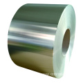 Environmental Tinplate steel Wide Range of Applications
