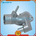 Custom Construction casting equipments