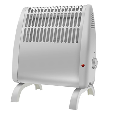 Wall Mounted Greenhouse Caravan heater