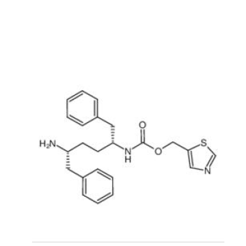 Excellent Quality Intermediates of Cobicistat CAS 1004316-18-0